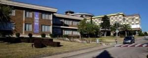 Col·legi La Salle Tarragona