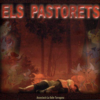 llibre-els-pastorets