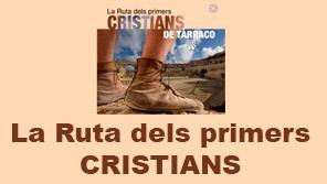 ruta-primers-cristians