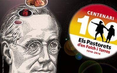 ELS PASTORETS DE L'ASSOCIACIÓ LA SALLE