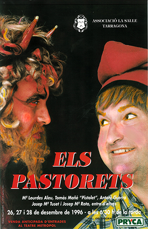 pastorets-1-1996