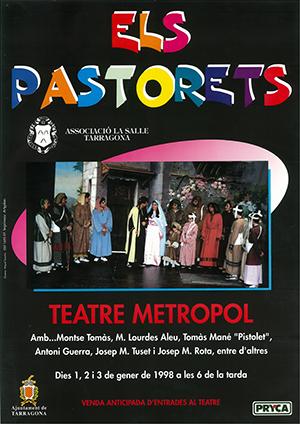 pastorets-1-1998