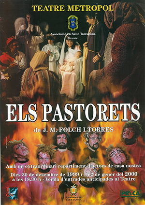 pastorets-1-2000