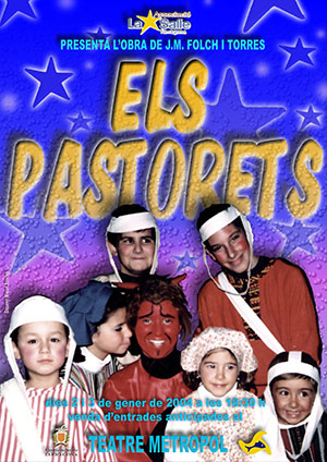 pastorets-1-2004
