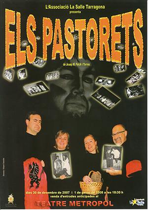 pastorets-1-2008
