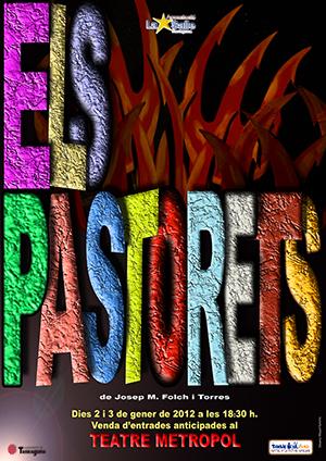 pastorets-1-2012