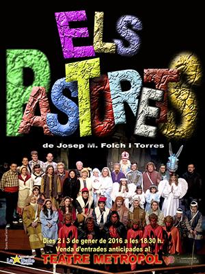 pastorets-1-2016