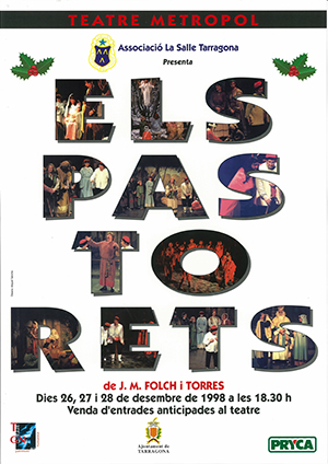 pastorets-2-1998