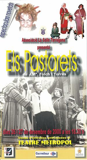 pastorets-2-2000