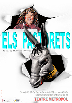 pastorets-2-2010