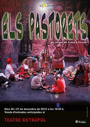 pastorets-2-2012
