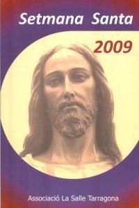 alst-2009-2