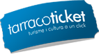 logotarracoticket